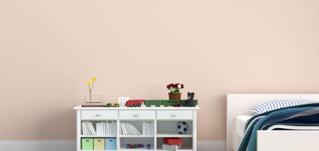 Feng Shui - Energie für´s Kinderzimmer