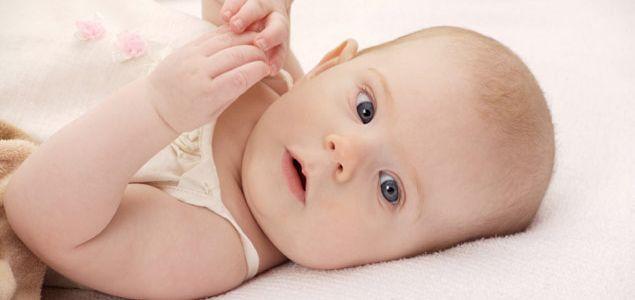 Gewaltfrei Kommunikation durch Babyzeichen