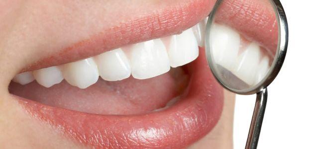 Jedes Baby kostet die Mutter einen Zahn?