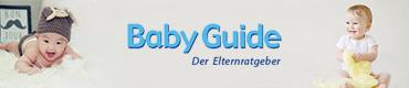 babyguide_banner370x80